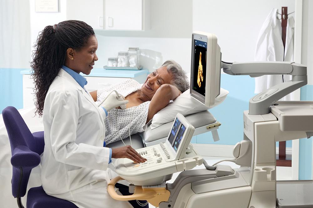 Breast-Ultrasound-Coding