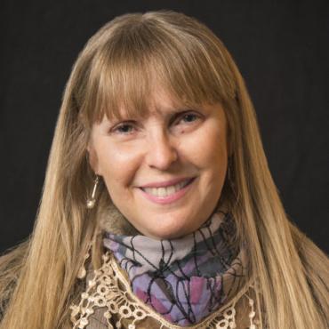 Jennie Dale