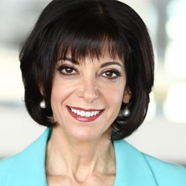 Dr. Paula Gordon